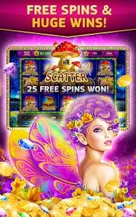 free casino games unicorn magic
