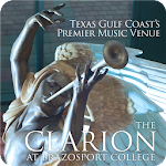 The Clarion Concert Hall APK Image