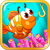 Fishing for Kids APK for Ubuntu