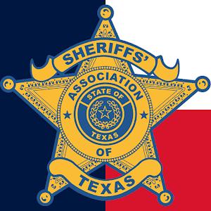 Sheriffs' Association Of Texas For PC / Windows 7/8/10 / Mac – Free Download