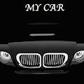 MyCar for Lollipop - Android 5.0
