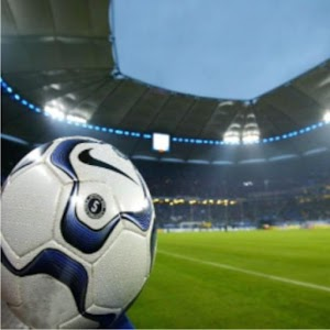 Football World APK