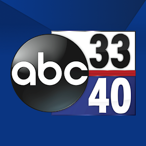 ABC 3340 News For PC