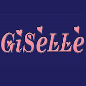 Download Giselle Tanah Abang APK to PC