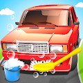 Download Car Wash Kids Game APK for Android Kitkat