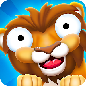 Fluffy Jump (Unreleased) APK Cracked Download