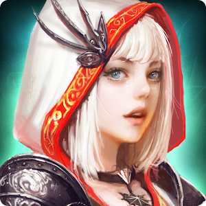 MonsterCry Eternal - Card Battle RPG APK Download for Android