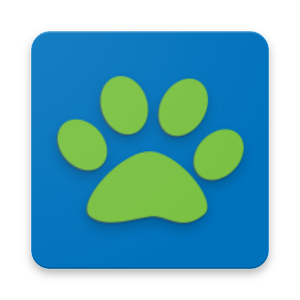 Paws & Claws For PC / Windows 7/8/10 / Mac – Free Download