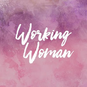 Download Bible verses for Working Women For PC Windows and Mac