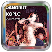 Free Download Top Mp3 Dangdut koplo APK for Samsung