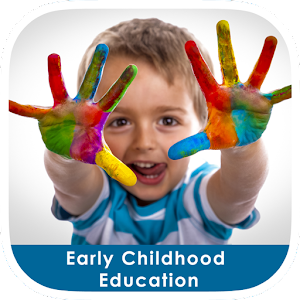 communication in early childhood education Think about your early childhood education (or your child's early education), was it flexible to suit individual learning experiences or were children required to conform to the teacher's methods of teaching if you answered the latter, do you think the former would improve the quality of.