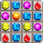 Jewels Star Legend Classic 1.3.0 Apk