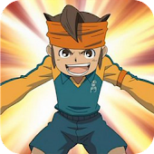 Download Game Inazuma Eleven FootBall Tips APK for Laptop
