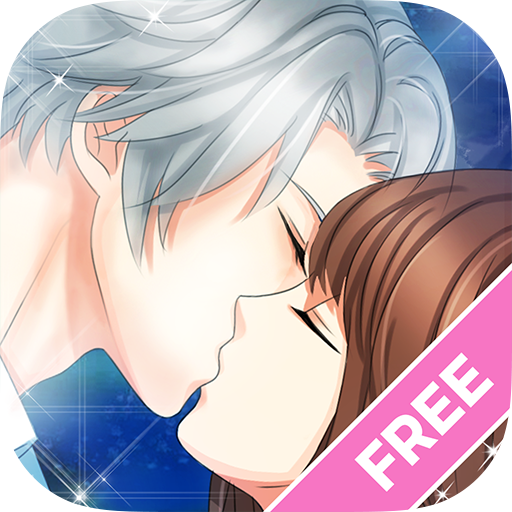 Otome Game: Ghost Love Story (game)