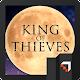 Thieves King