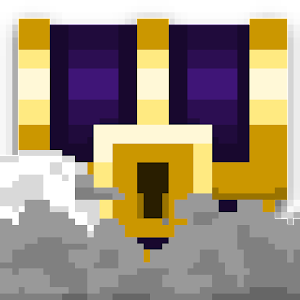 Moonshine Pixel Dungeon For PC (Windows & MAC)