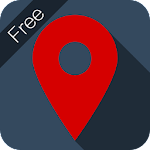 Lost Offline Free file APK Free for PC, smart TV Download