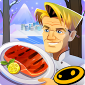 Download GORDON RAMSAY DASH APK to PC