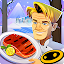 Download GORDON RAMSAY DASH APK