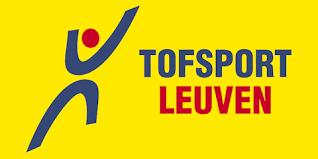 TOFSportkampen Leuven: De inschrijvingen zijn begonnen!