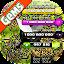 Gems Cheats for FHX COC Prank!