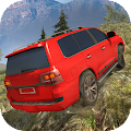 Game Extreme Cruiser Luxury Driving APK for Kindle