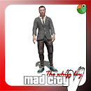 Mad City The Whizz Boy (With Trucks missions) icon