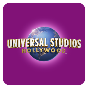 Universal Hollywood℠ App For PC