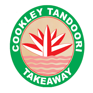 Download Cookley Tandoori For PC Windows and Mac