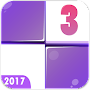 Piano Tiles - Musical World