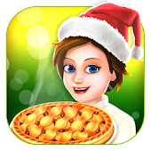 Download Star Chef: Cooking Game APK