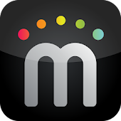 Download Android App mimik access for Samsung