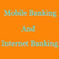 Bhim Mobile Wallet APK for Bluestacks