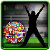 App Cricket Flag Sticker Photo Editor apk for kindle fire