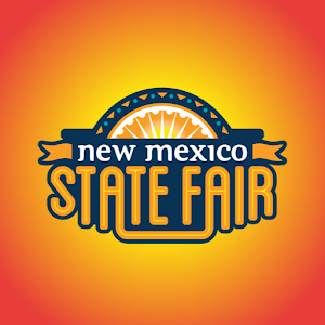 New Mexico State Fair For PC