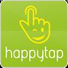 Happytap