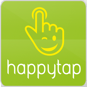 Cover art Happytap