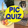 Pic Quiz APK for Bluestacks