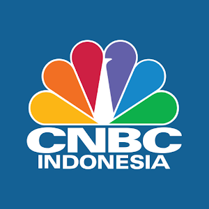 CNBC Indonesia for PC-Windows 7,8,10 and Mac