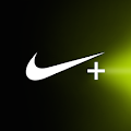 Download Nike+ APK for Android Kitkat