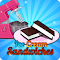 hack de Cooking Ice Cream Sandwiches gratuit télécharger