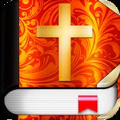 App New King James Bible free APK for Windows Phone