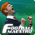 Game Football Maestro APK for Windows Phone