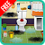 Game cleaning toilets file APK Free for PC, smart TV Download