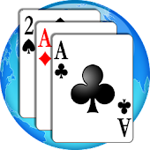 Game Canasta version 2015 APK
