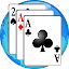 Canasta APK for Blackberry