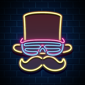 Lucky Night - Free Lottery Games, Real Rewards For PC / Windows 7/8/10 / Mac – Free Download