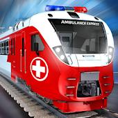 Game Train Drive: Medicine Game APK for Windows Phone