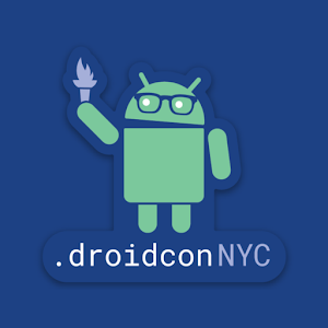 Droidcon NYC 2017 For PC