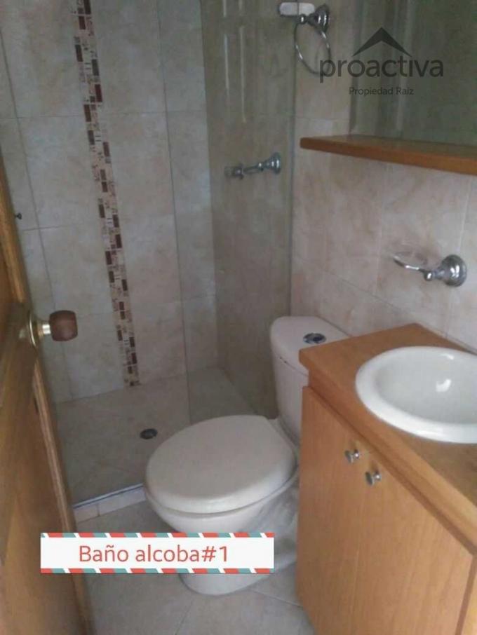 apartamento en venta buenos aires 497-6657